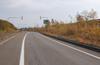 Hidaka_road