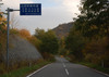 Logging_road_2